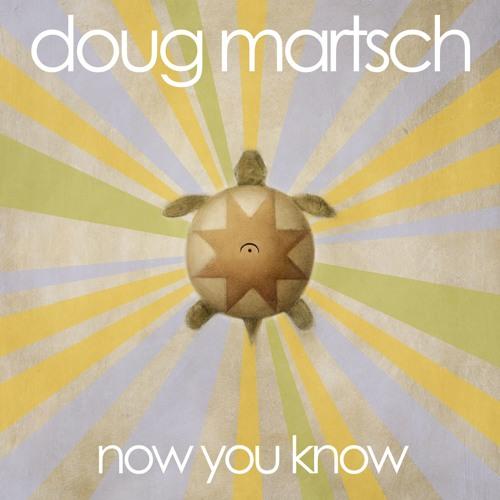 Doug Martsch's avatar
