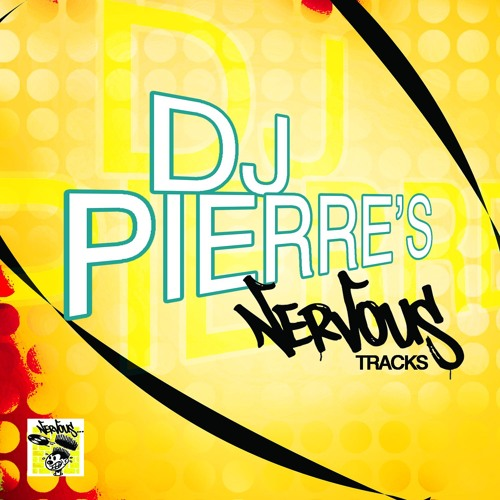 Photo de Dj Pierre