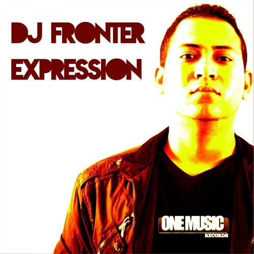 Profile photo of DJ Fronter
