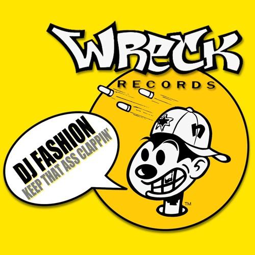 DJ Fashion's avatar