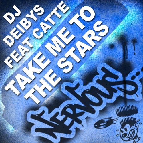 DJ Deibys's avatar