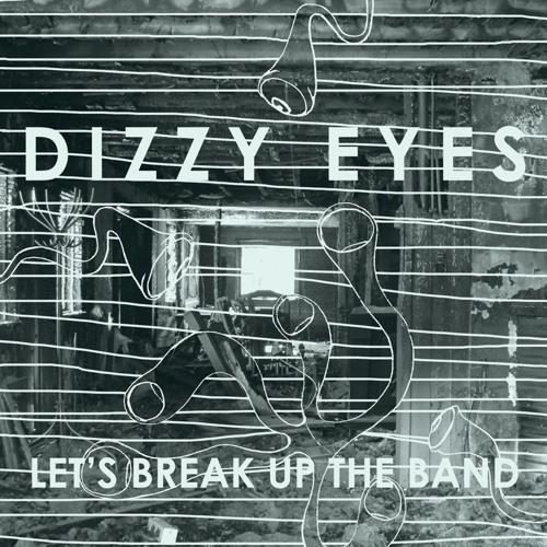 Dizzy Eyes's avatar