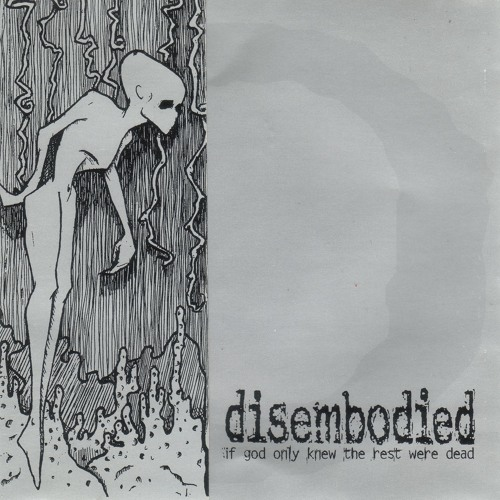 Disembodied's avatar