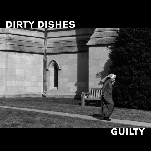 Dirty Dishes's avatar