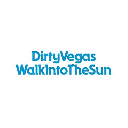 Dirty Vegas's avatar