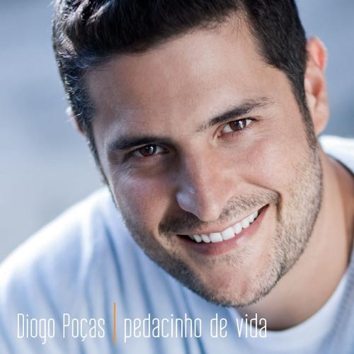 Diogo Poças's avatar