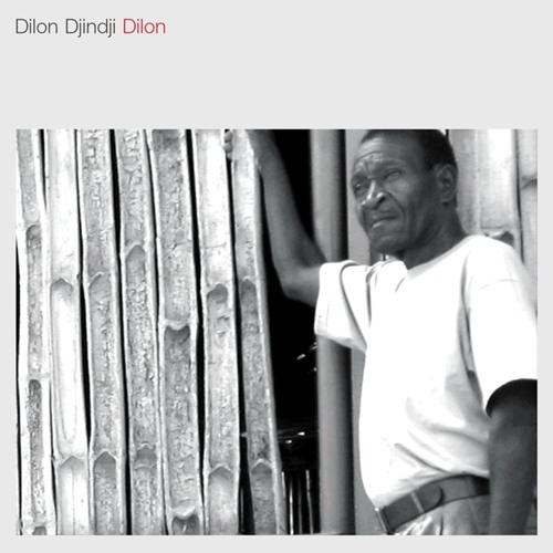 Dilon Djindji's avatar