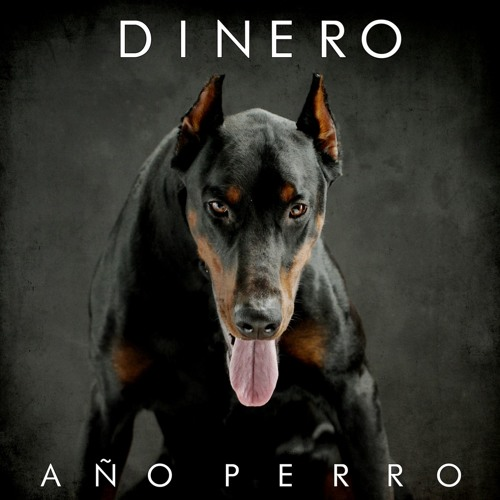 Dinero's avatar