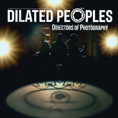 Dilated Peoples's avatar