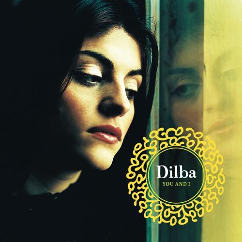 Dilba's avatar