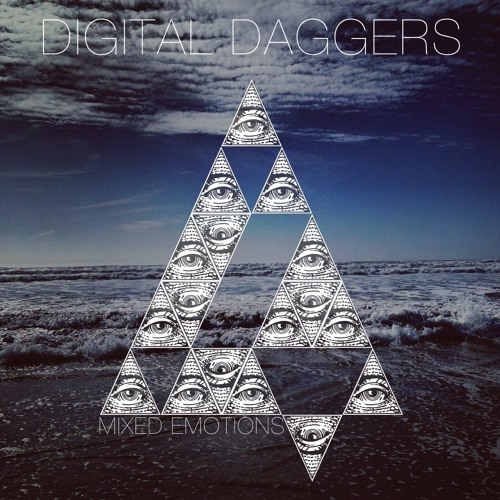 Digital Daggers's avatar