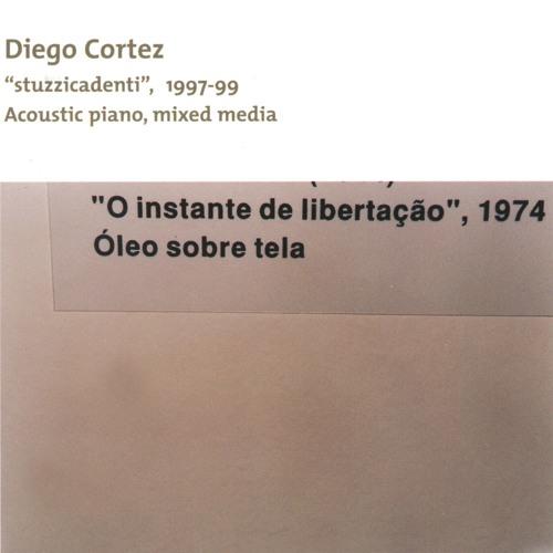 Diego Cortez's avatar