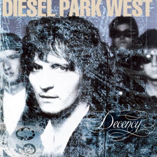 Diesel Park West's avatar