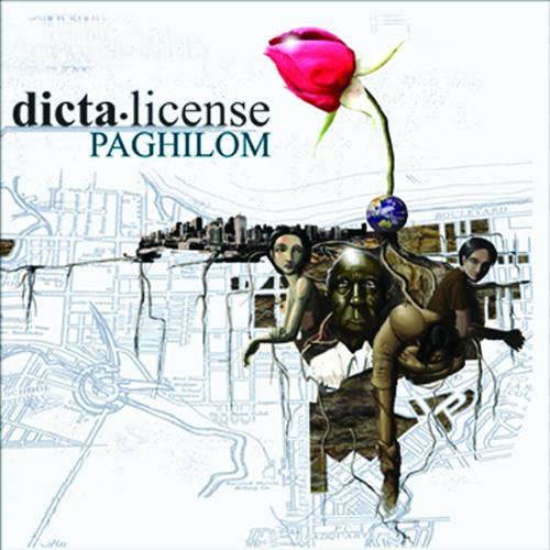 Dicta License's avatar