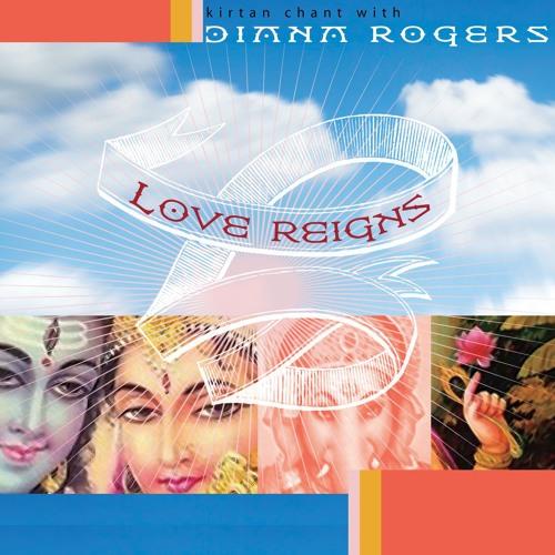 Diane Rogers's avatar