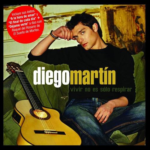 Diego Martin's avatar