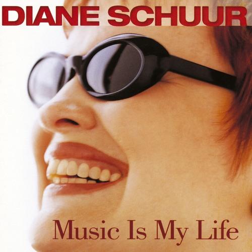 Diane Schuur's avatar