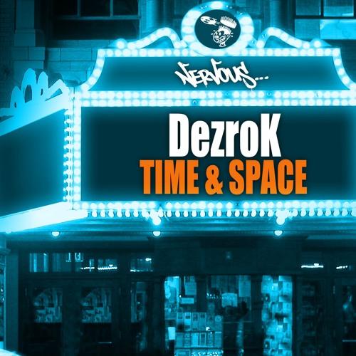 DezroK's avatar