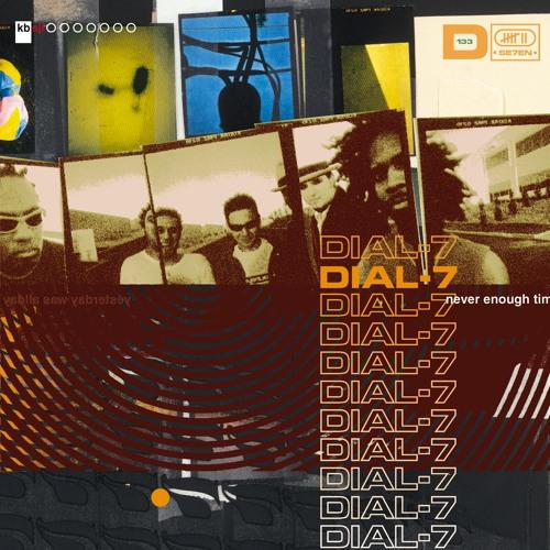 Dial-7's avatar