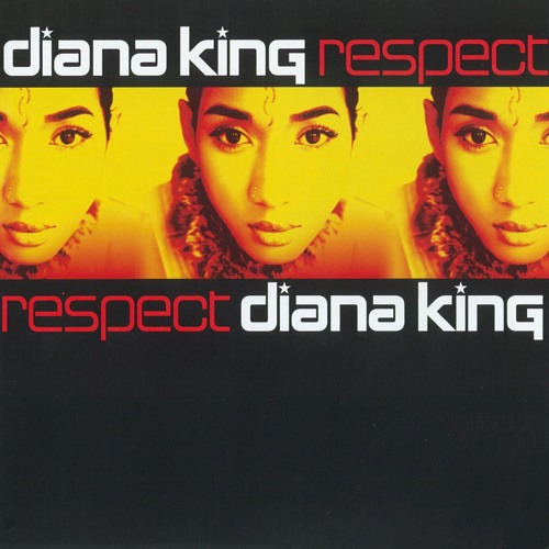 Diana King's avatar