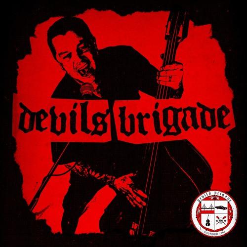 Devil's Brigade's avatar