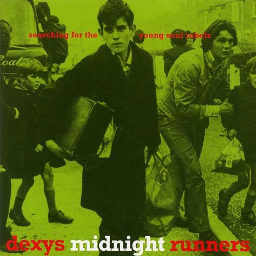 Dexy's Midnight Runners's avatar