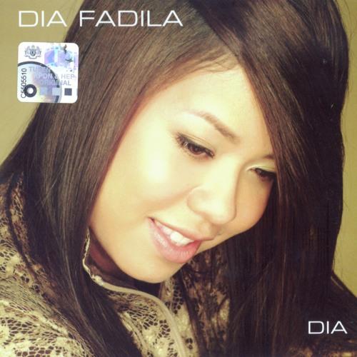 Dia Fadila's avatar