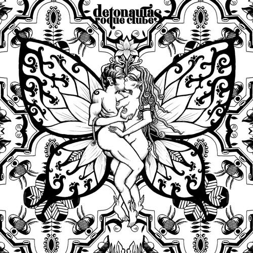 Detonautas's avatar