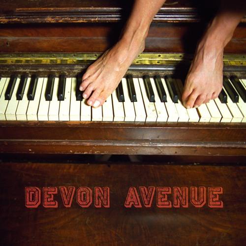 Devon Avenue's avatar