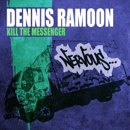 Dennis Ramoon's avatar