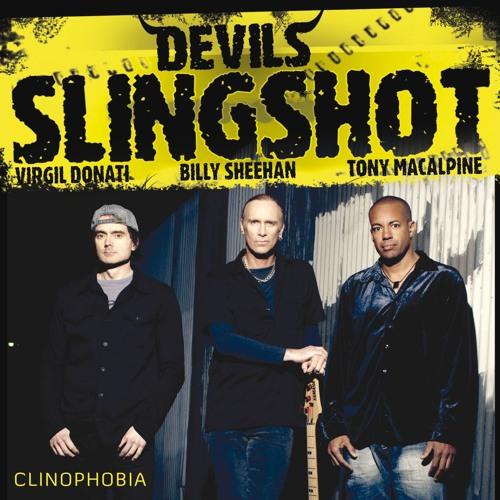 Devils Slingshot's avatar