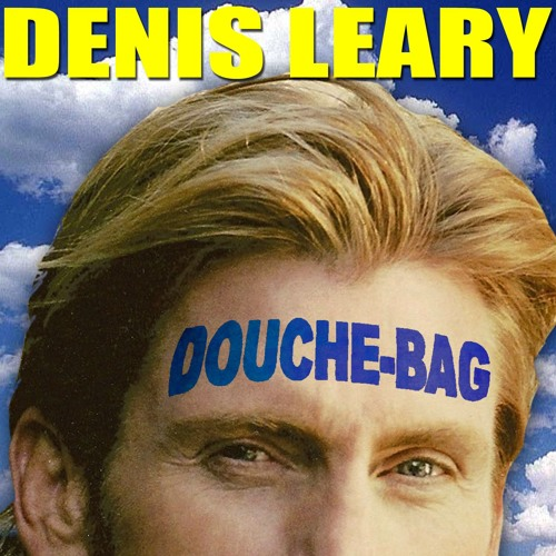 Denis Leary's avatar