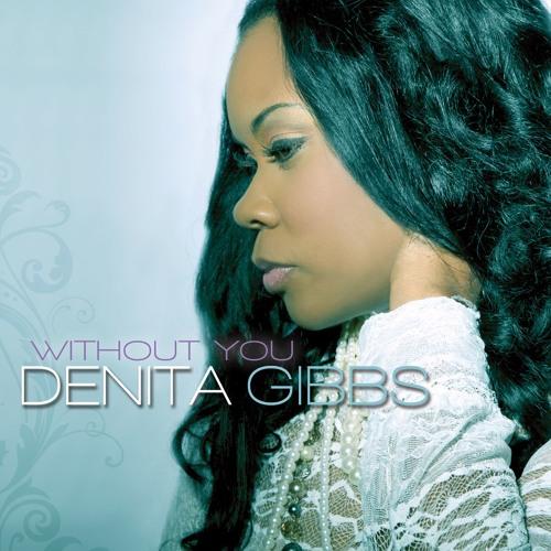 Denita Gibbs's avatar