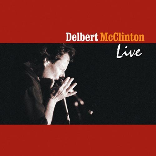 Delbert McClinton's avatar