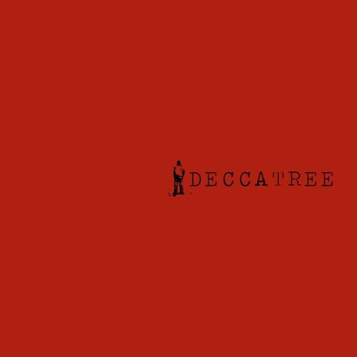 deccatree's avatar