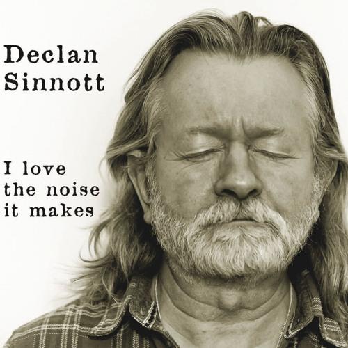 Declan Sinnott's avatar