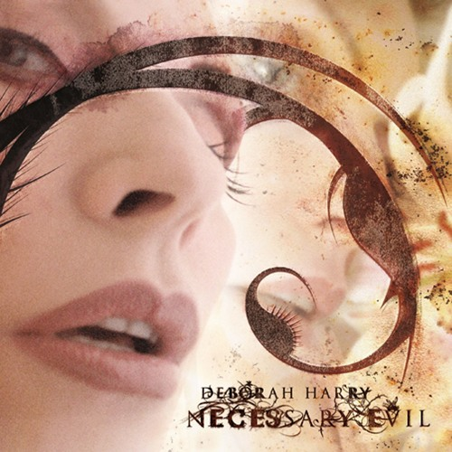 Debbie Harry's avatar