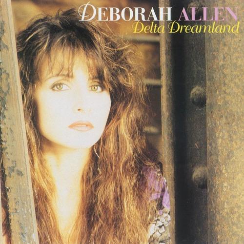 Deborah Allen's avatar