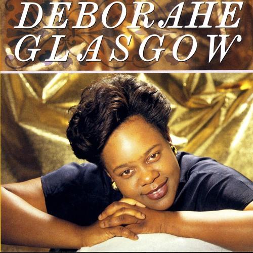 Deborahe Glasgow's avatar