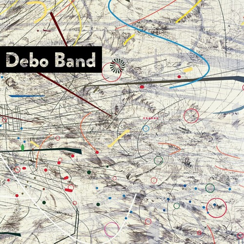 Debo Band's avatar