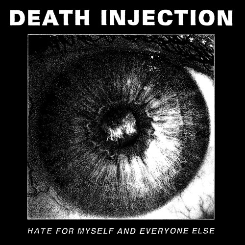Death Injection's avatar