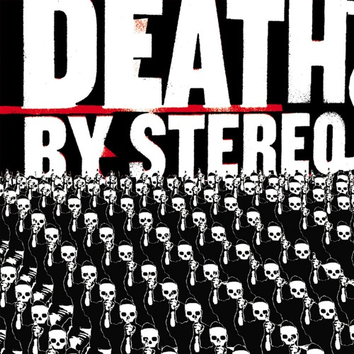 Death By Stereo's avatar