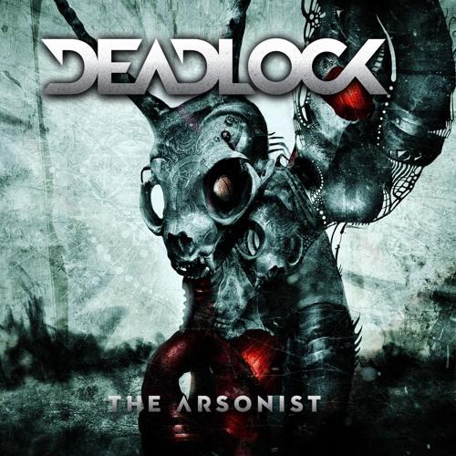Deadlock's avatar