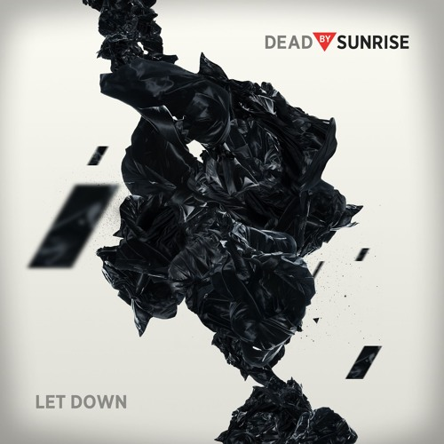 Dead By Sunrise's avatar