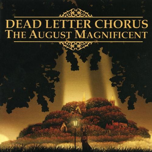 Dead Letter Chorus's avatar