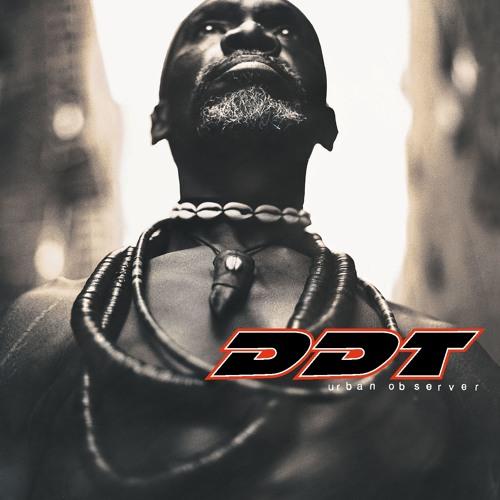 DDT's avatar