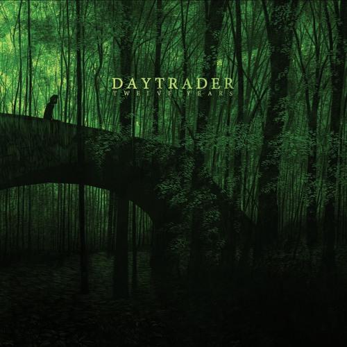 Daytrader's avatar