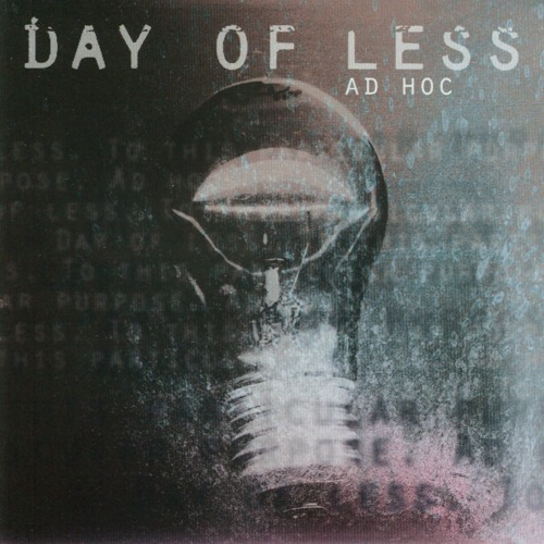 Day Of Less's avatar