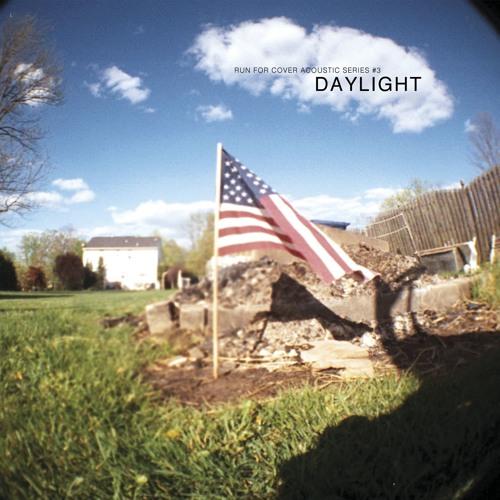 Daylight's avatar