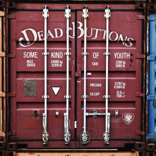 Dead Buttons's avatar